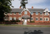 Ground Flat to rent in Albany House, ANSDELL...
