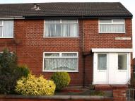 2 bedroom Flat to rent in Ridgeway Court...