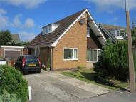 Detached Bungalow to rent in Sabden Place...