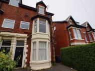 2 bed Flat in Derbe Road...