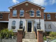 5 bedroom Town House in Weavers Close...