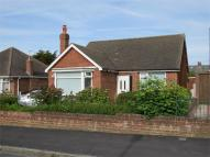 Detached Bungalow for sale in Boston Avenue, Blackpool