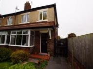 semi detached property to rent in 3 Malvern Road, Ansdell...