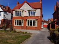 4 bed Detached property for sale in Rosedale...