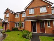 Terraced property to rent in Marton Fold, BLACKPOOL...