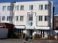 8 bedroom Apartment for sale in Clifton Drive, BLACKPOOL...