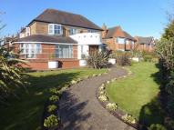 5 bedroom Detached home in Inner Promenade...