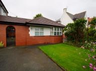 2 bedroom Detached Bungalow in 1 Queens Road...