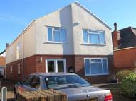 4 bedroom Detached home to rent in York Road...