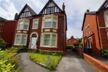Flat to rent in 5 Elms Avenue, LYTHAM...