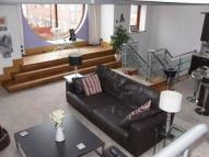 Flat to rent in Victoria Street, LYTHAM...