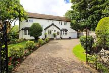 4 bedroom Detached property in Willows Cottage...