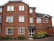 2 bedroom Ground Flat in Clifton Court...