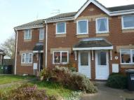 Terraced property in North Walsham