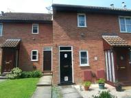2 bedroom Flat to rent in North Walsham