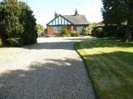3 bed Detached Bungalow for sale in North Walsham