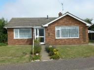 Trunch Detached Bungalow for sale