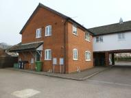 Flat for sale in North Walsham