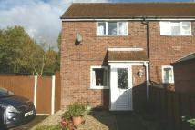1 bedroom Town House to rent in North Walsham