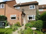 3 bedroom Terraced house to rent in North Walsham