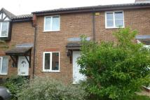 2 bed Terraced house in Benets View...