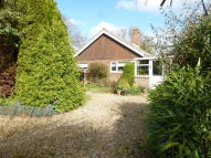 4 bed Detached Bungalow for sale in Grange Court...