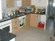 6 bed Terraced property in Reading, Central, South...
