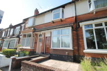 5 bed Terraced property to rent in Warwards Lane, Selly Oak...