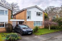 4 bed Detached home for sale in Anstruther Road...