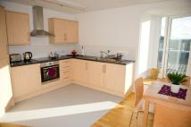 Studio apartment to rent in Metchley Hall, Edgbaston...