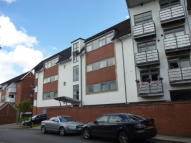 2 bedroom Ground Flat to rent in Woodbrooke Grove...