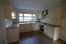 4 bed Detached home to rent in Pavenham Drive...