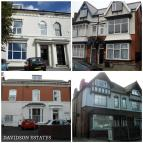 9 bedroom semi detached property in Trafalgar Road, Moseley...