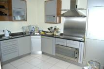 3 bed Penthouse to rent in St. James Place...