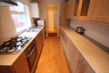 6 bed house to rent in Alcester Road South...