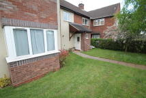 Flat to rent in Hannily Place...