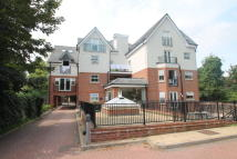 1 bed Apartment in Montague House...