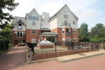 1 bedroom Apartment for sale in MONTAGUE HOUSE...