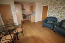 Apartment to rent in LONDONDERRY LANE...