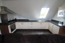 1 bedroom Apartment in Montague House...