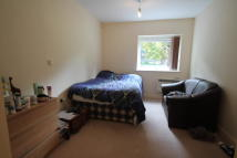 Apartment to rent in MIDDLEPARK DRIVE...