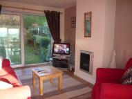 semi detached home in Caerleon, Newport, NP18