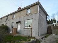 End of Terrace property in Talywain, Pontypool, NP4