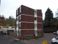 Flat for sale in Abersychan, Pontypool...