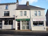 property to rent in Victoria Street, Old Cwmbran Cwmbran NP44
