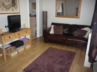 Studio apartment in Coed Eva, Cwmbran