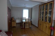 3 bed Terraced house in Griffithstown, Pontypool...