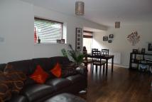 2 bed Terraced house in Hazel Walk...