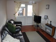 2 bedroom Flat in Trussel Road, Cwmbran...
