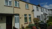 2 bedroom Terraced property for sale in Llantarnam Road...